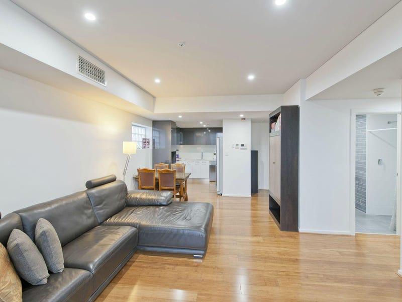 103/83 South Terrace, Adelaide, SA 5000