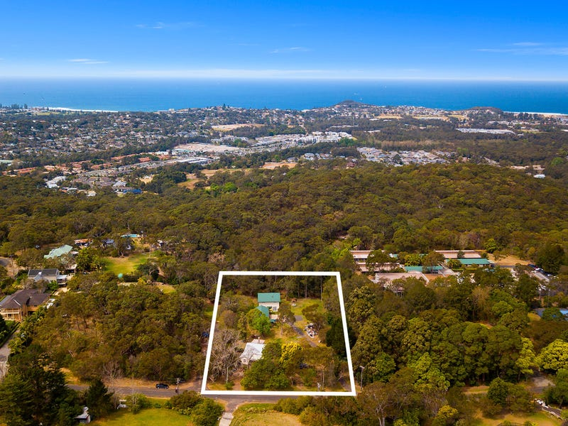 32 Ingleside Road, Ingleside, NSW 2101