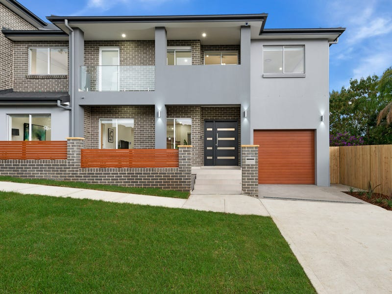 33B Kings Road, Denistone East, NSW 2112