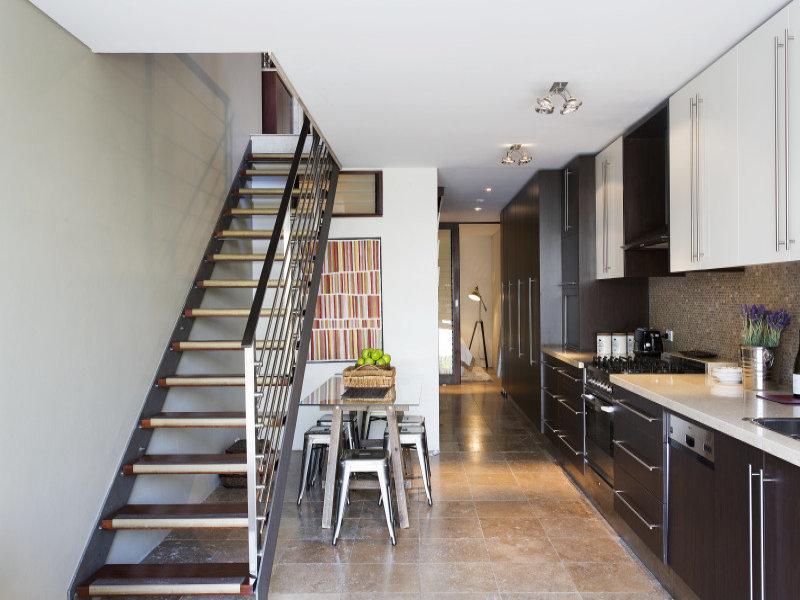 68 Holdsworth Street, Woollahra, NSW 2025