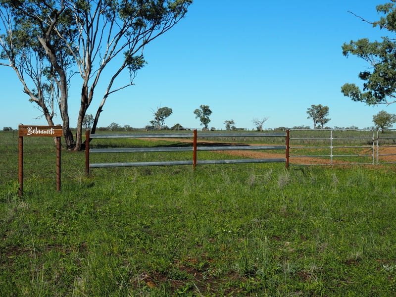 0 Meteor Downs Road, Orion, Qld 4722