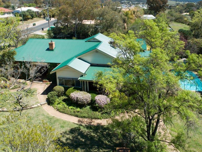 78 Court Street, Mudgee, NSW 2850
