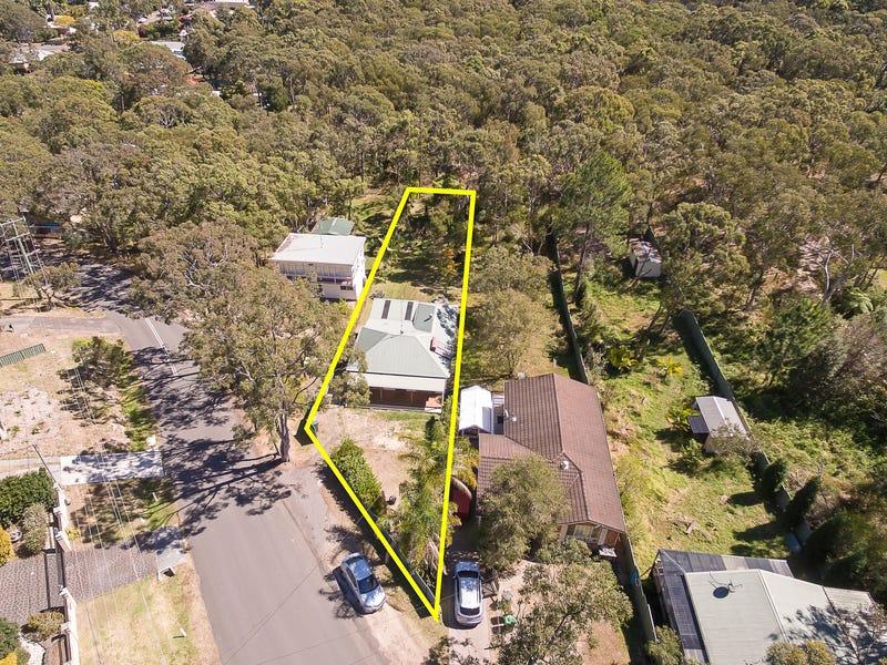6 Mirrabooka Road, Mirrabooka, NSW 2264