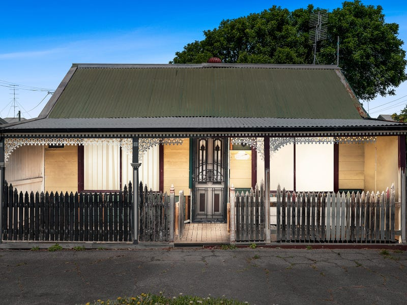 26 Chinchen Street, Islington, NSW 2296