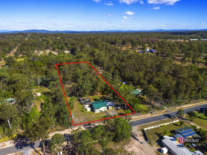 131-137 School Road, Logan Reserve, Qld 4133
