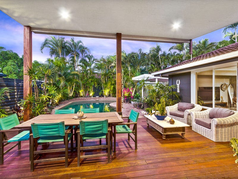 24 Tallowood Avenue, Cabarita Beach, NSW 2488