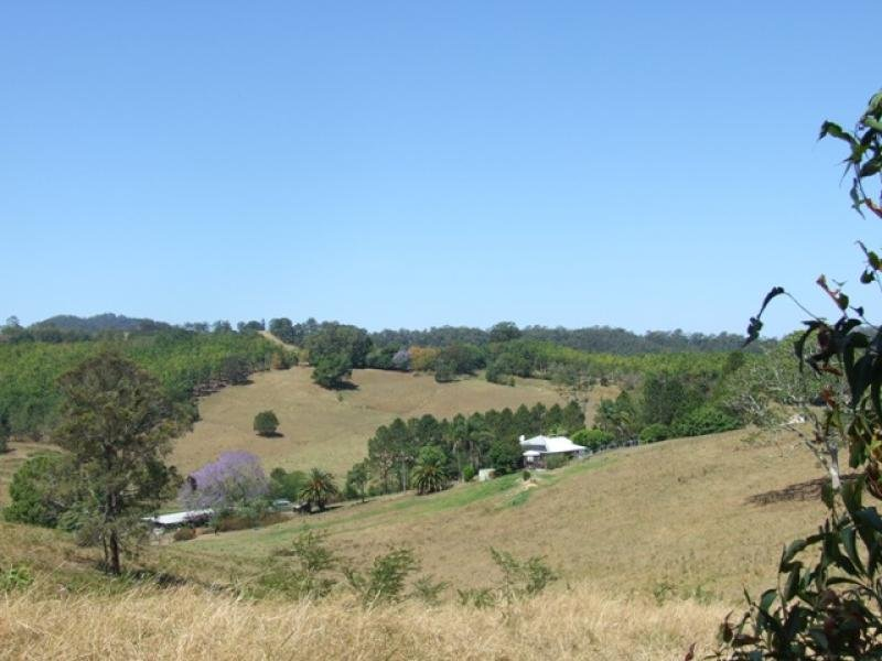 Address available on request, Tewinga, NSW 2449