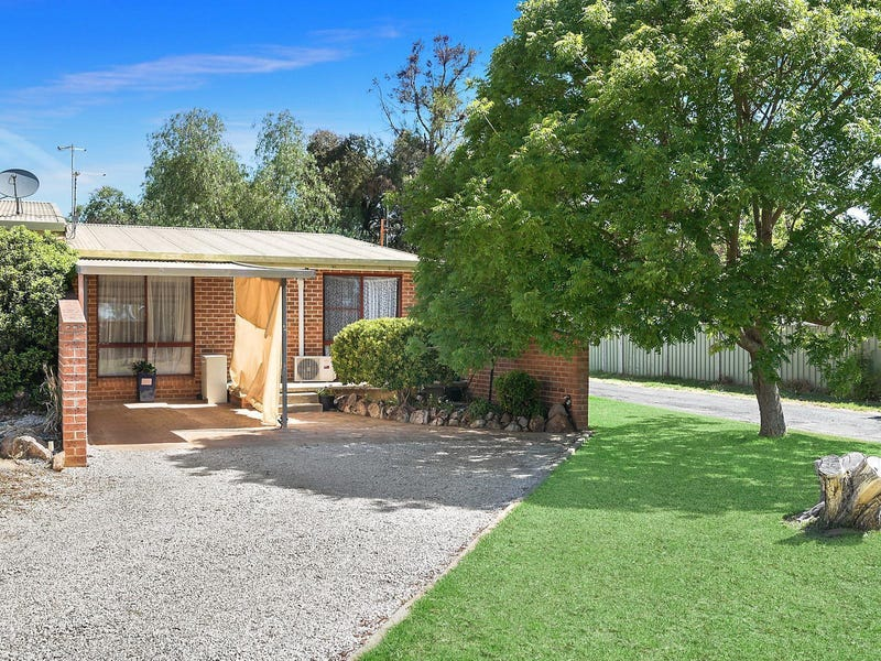Unit 3/7 Nicholson Street, Mudgee, NSW 2850