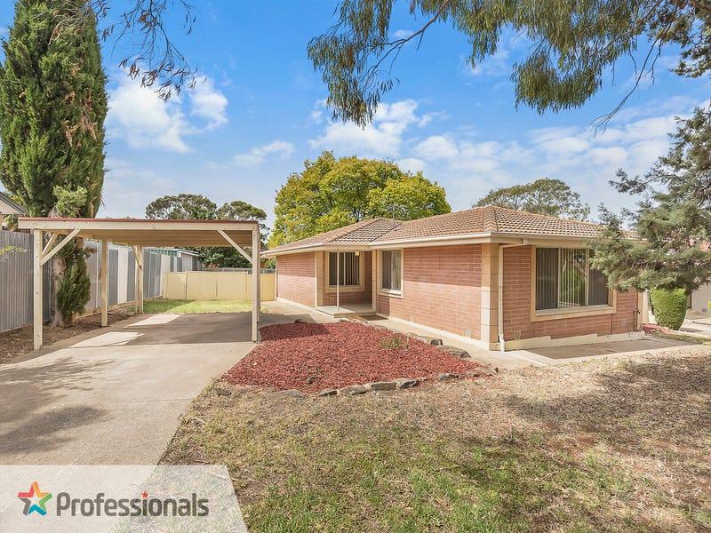 57 Baldock Road, Ingle Farm, SA 5098