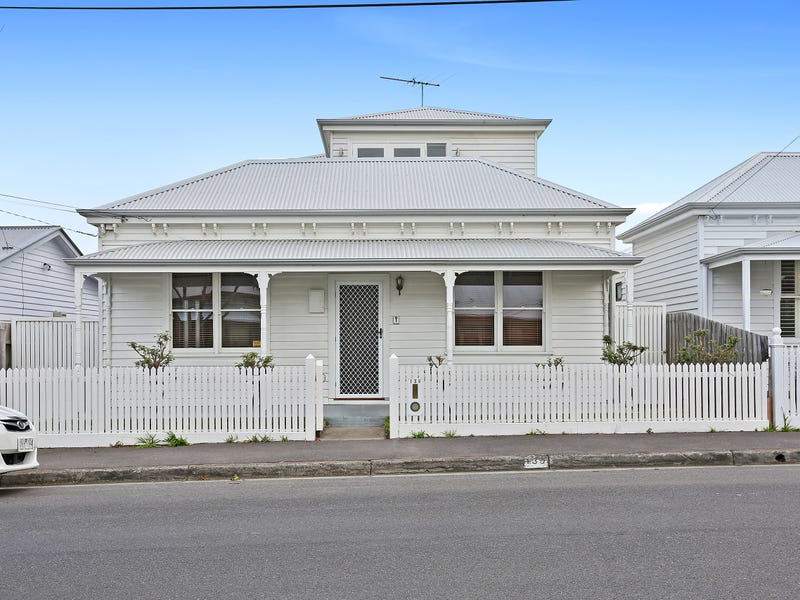 139 Hope Street, Geelong West, Vic 3218