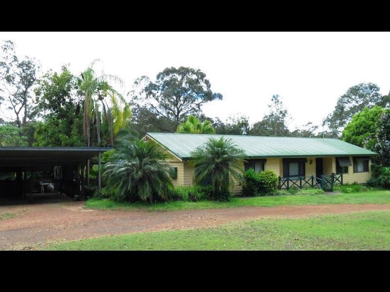 453  Tinonee Road, Mondrook, NSW 2430