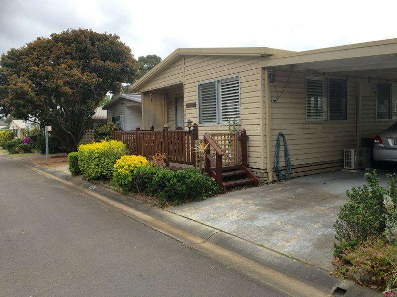 254/30 Majestic Drive, Stanhope Gardens, NSW 2768