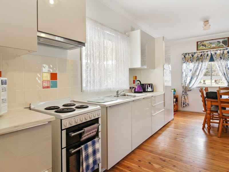 3 North Street, Eugowra, NSW 2806