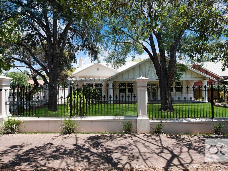 12 Wilgena Avenue, Myrtle Bank, SA 5064