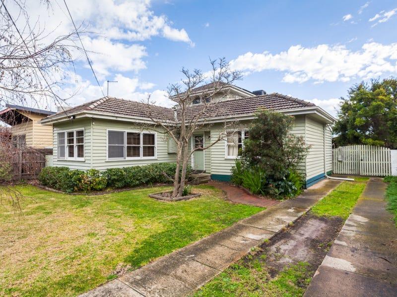 68 Seaford Grove, Seaford, Vic 3198
