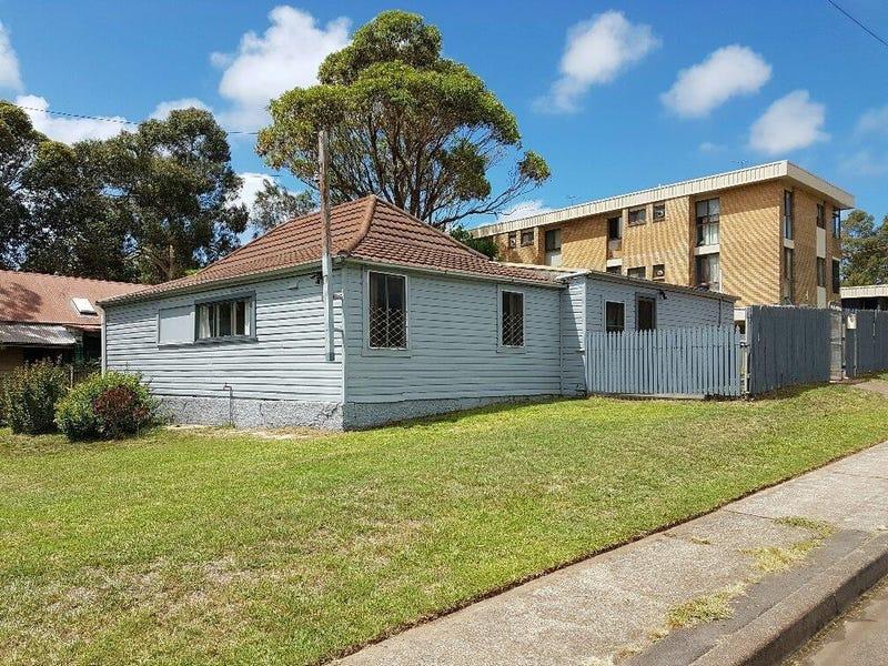 17 Heaton Street, Jesmond, NSW 2299