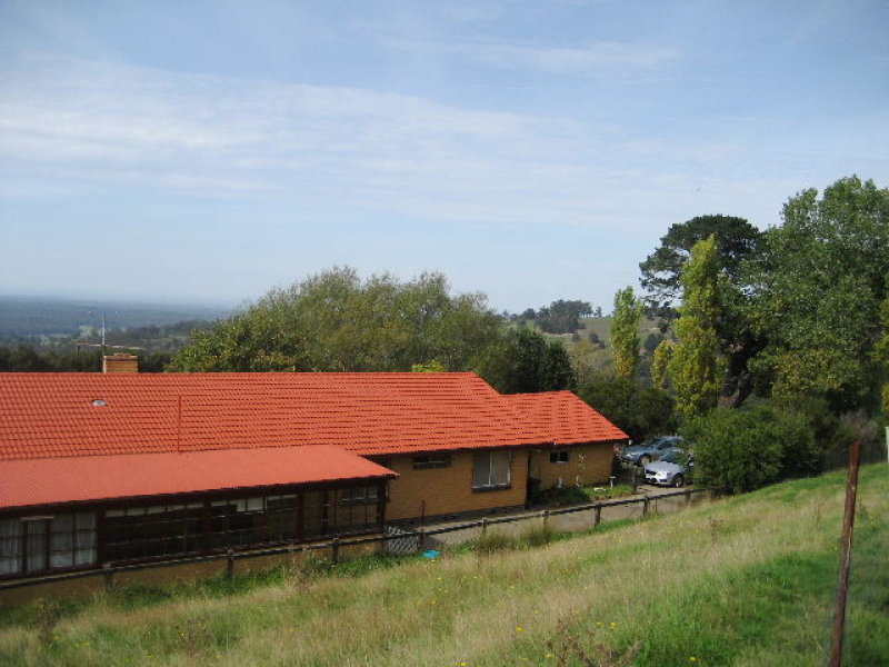 555 Carrajung Lower Road, Carrajung, Vic 3844