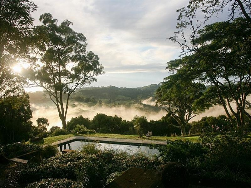 412 Repentance Creek Road, Rosebank, NSW 2480