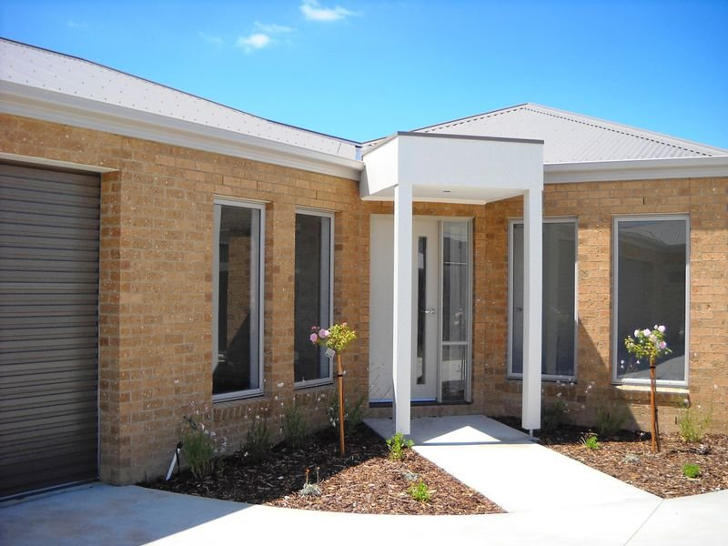 Unit 2/6 Edith Court, St Leonards, Vic 3223