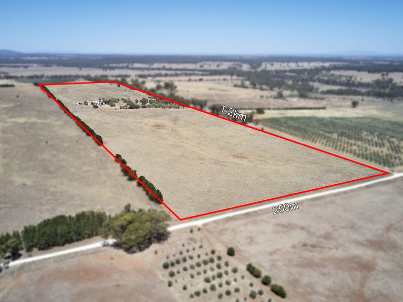 132 Tranter Rd, Toolleen, Vic 3551