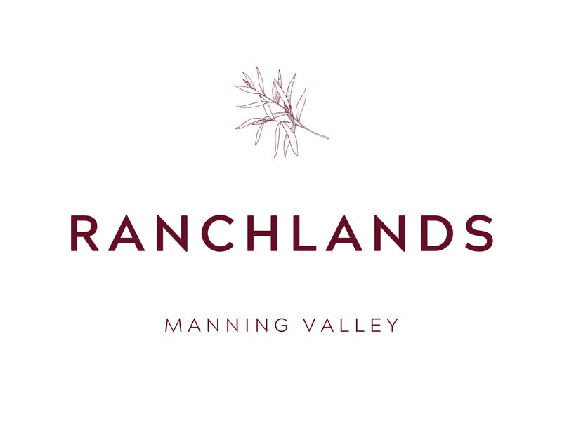 Ranchlands Lot 205, 312 Cedar Party Road, Taree, NSW 2430