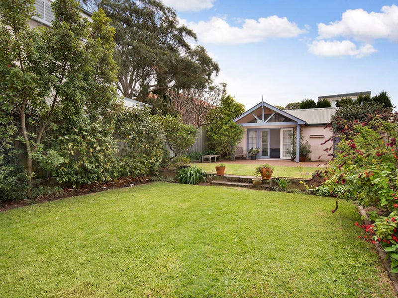 46 Hooper Street, Randwick, NSW 2031