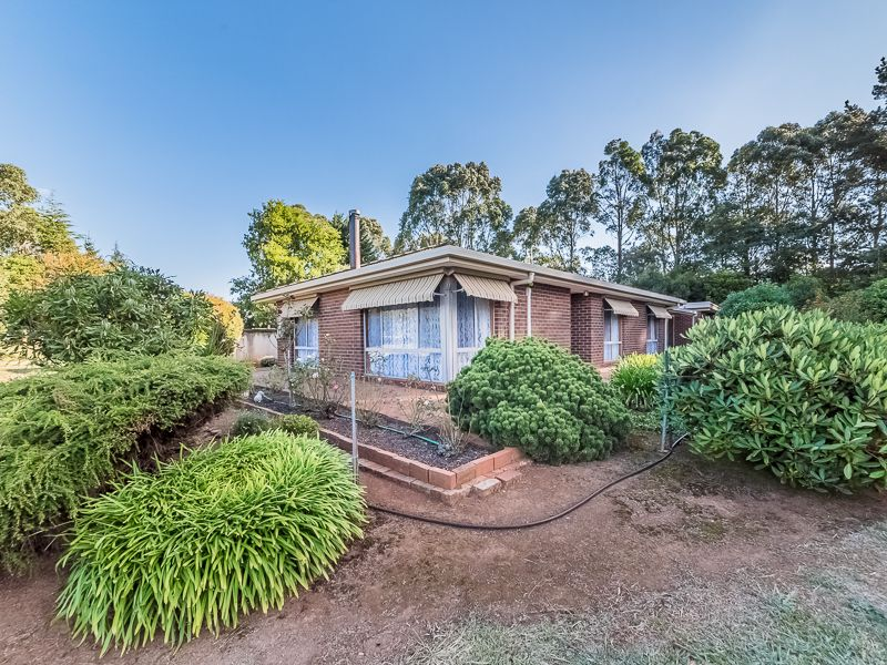 901 Sunny Creek Road, Trafalgar South, Vic 3824