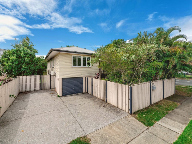 70 Noble Street, Clayfield, Qld 4011