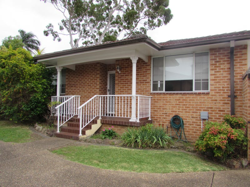 5/59-61 Inverness Ave, Penshurst, NSW 2222