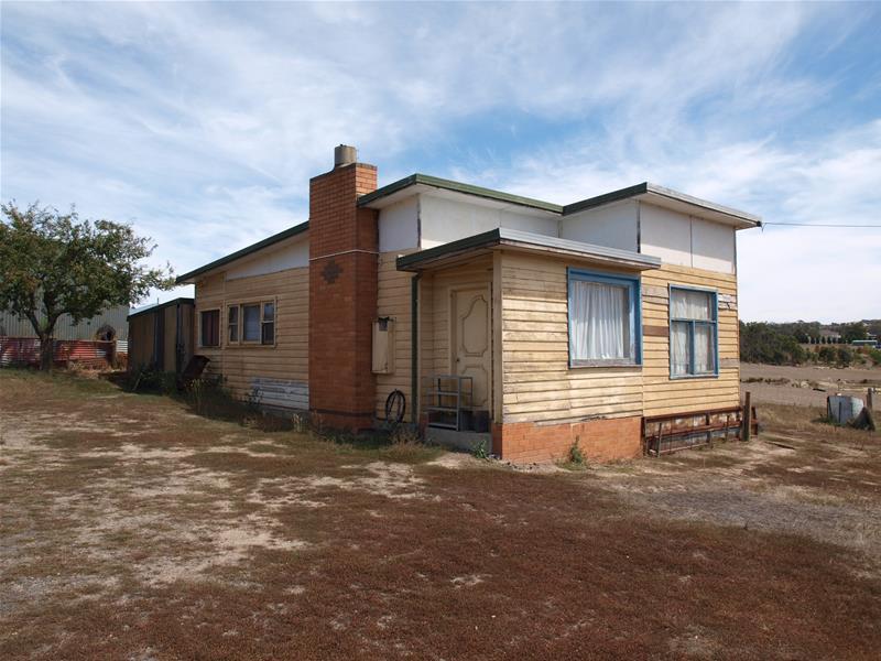 610 O'Grady's Road, Wandong, Vic 3758