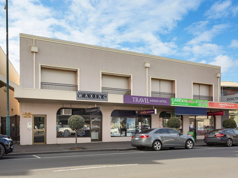 5/78-88 Douglas Parade, Williamstown, Vic 3016