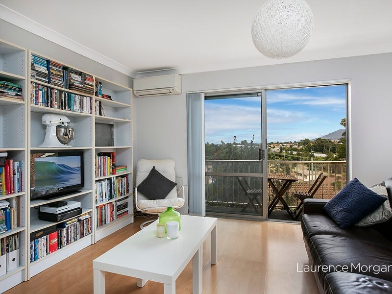 8/47 Thompson Street, Woonona, NSW 2517