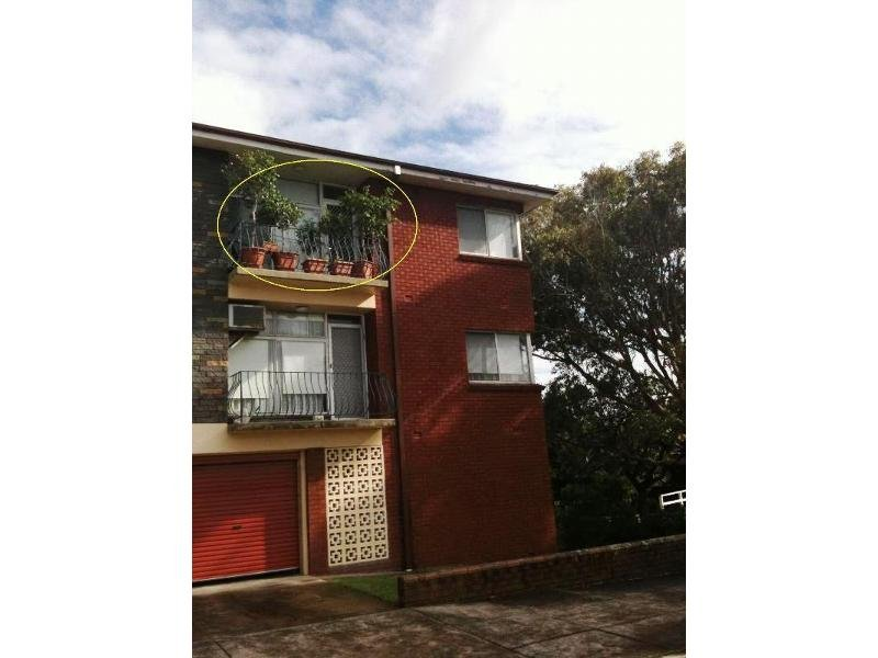 10/2A Farquhar Street, The Junction, NSW 2291