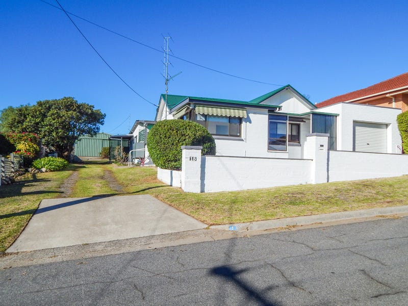 15 Stroud Terrace, Port Lincoln, SA 5606