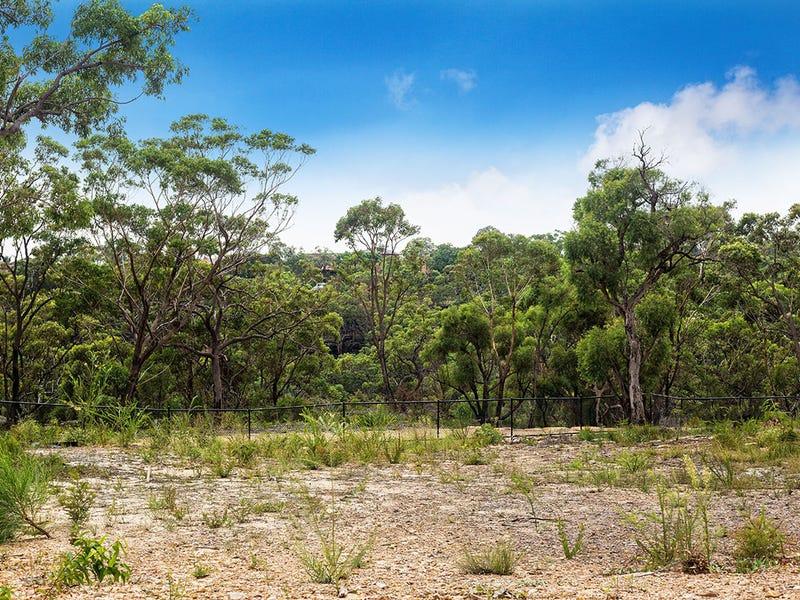 94 Monash Road, Menai, NSW 2234