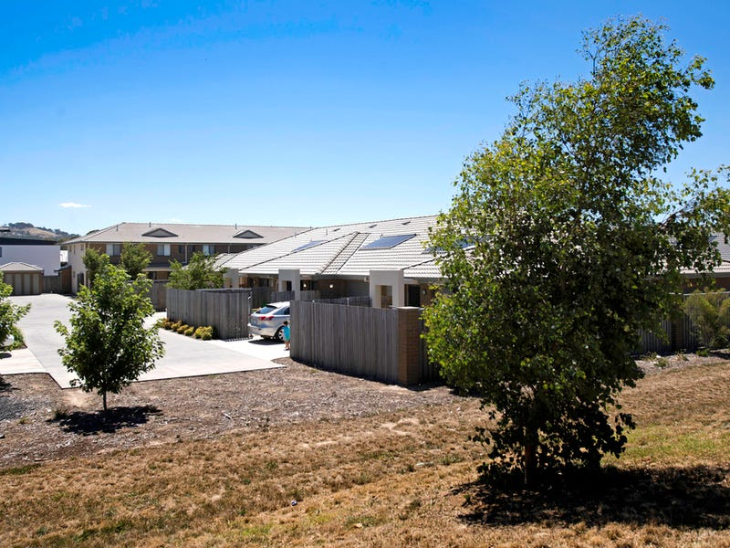 14/71 Lawrenson Circuit, Jacka, ACT 2914