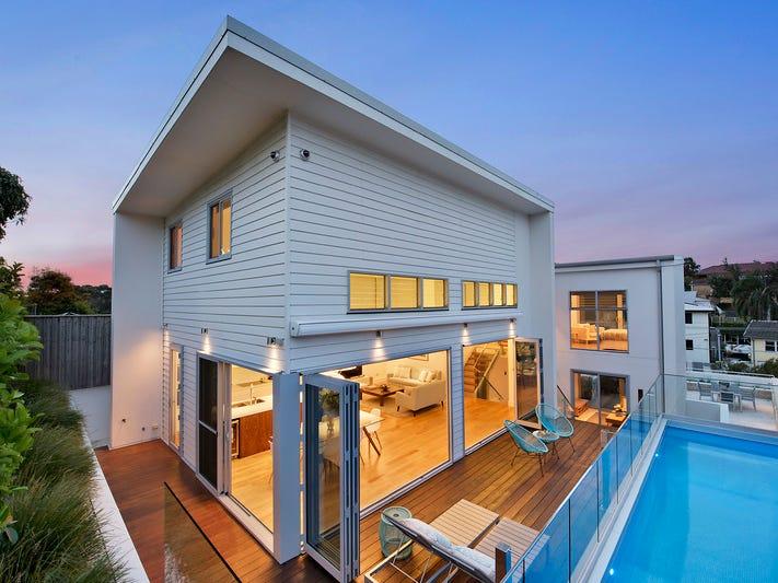 7 Endeavour Avenue, La Perouse, NSW 2036