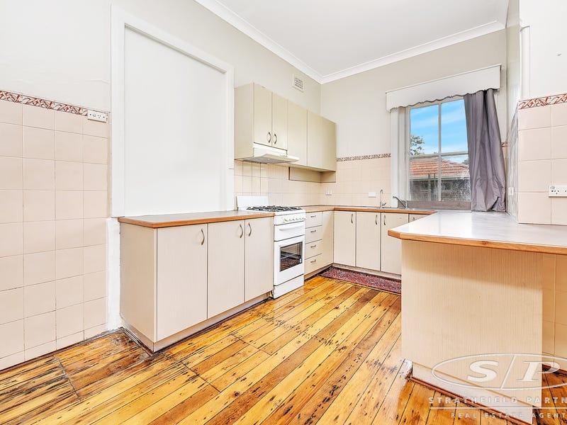 12 Torrington Road, Strathfield, NSW 2135