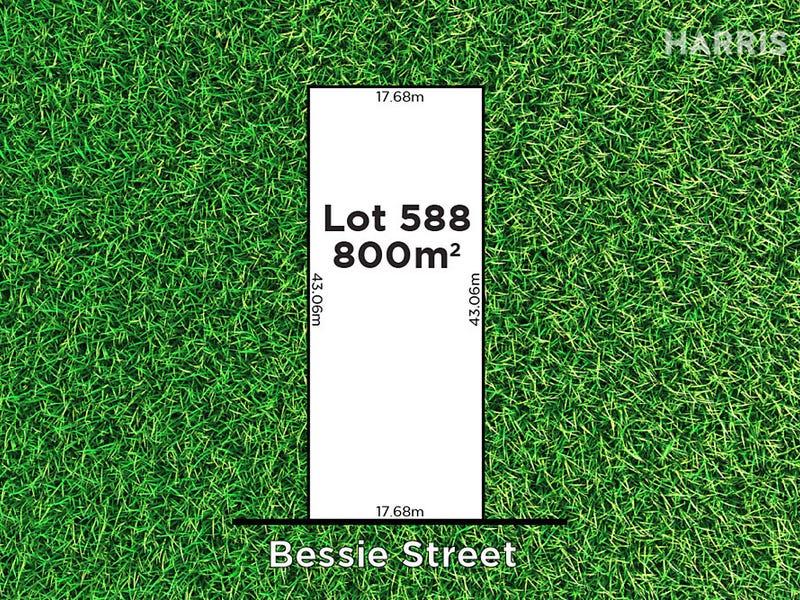 7 Bessie Street, Dover Gardens, SA 5048