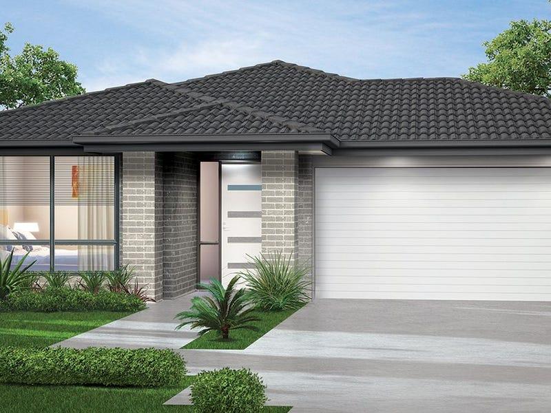 Lot 11 Bellevue Estate, Macksville, NSW 2447
