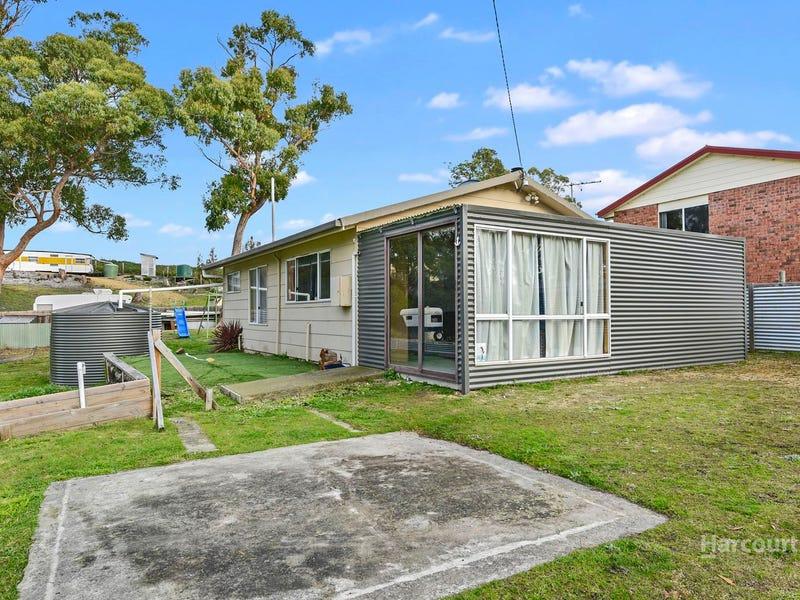 43 Free Street, White Beach, Tas 7184