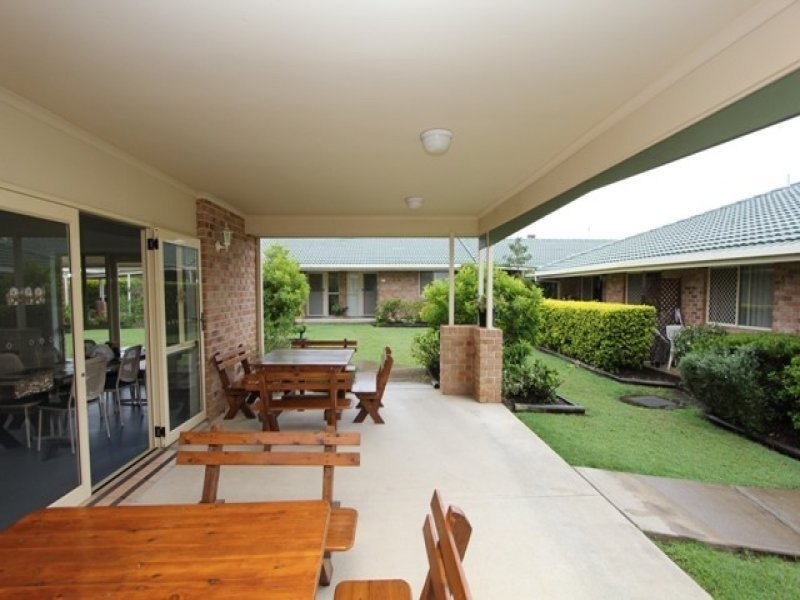 449 and 450/67 Cascade St, Raceview, Qld 4305
