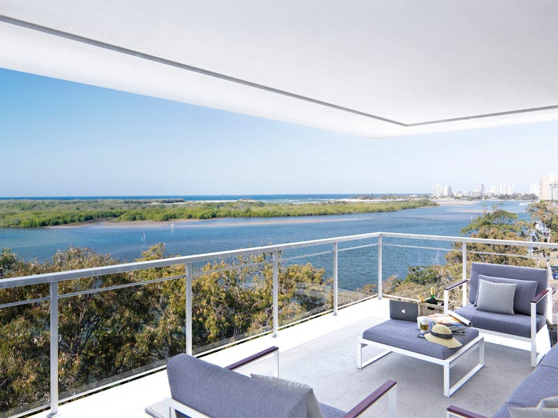 29/26-28 Picnic Point Esplanade, Maroochydore, Qld 4558