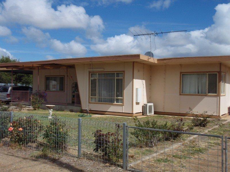 133 Maurice Road, Murray Bridge, SA 5253