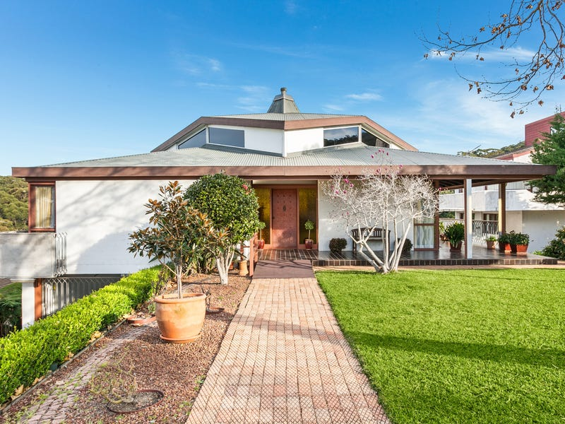 69 New Mount Pleasant Road, Mount Pleasant, NSW 2519