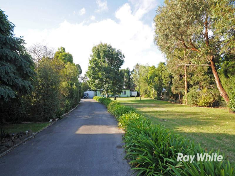 15 Facey Road, Devon Meadows, Vic 3977