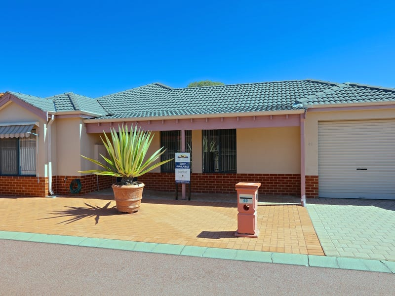 40 Thyme Meander, Greenfields