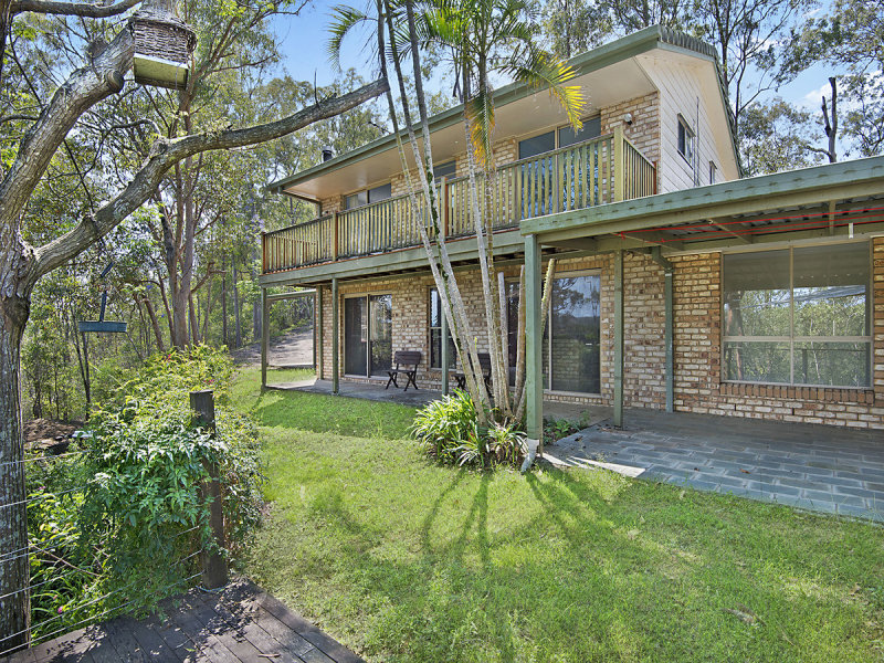 108 Pringles Road, Kobble Creek, Qld 4520