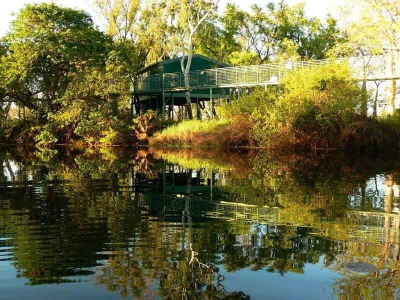 292 Parry Creek Rd, Wyndham