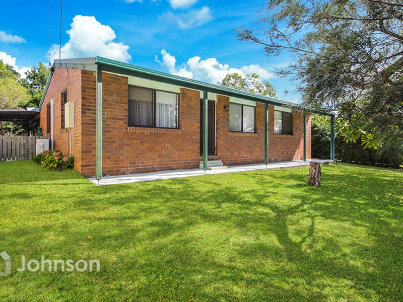 91 Flinders Crescent, Boronia Heights, Qld 4124